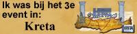 Kreta het 3e event