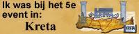 Kreta het 5e event
